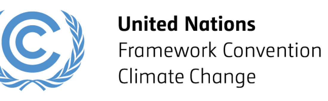 UNFCCC Statement on the US Decision to Withdraw from the Paris