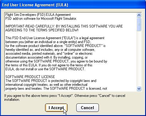 End User Agreement | The Love Story