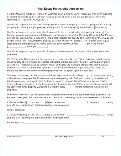 7+ Vehicle Purchase Agreement Form Samples Free Sample, Example