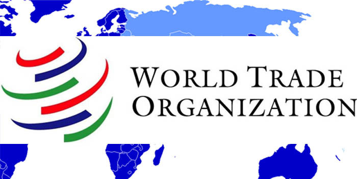 The Anniversary The World Trade Organization Would Rather Forget