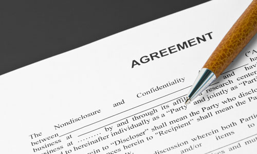 Freelance Attorney Work: Is A Written Agreement Required