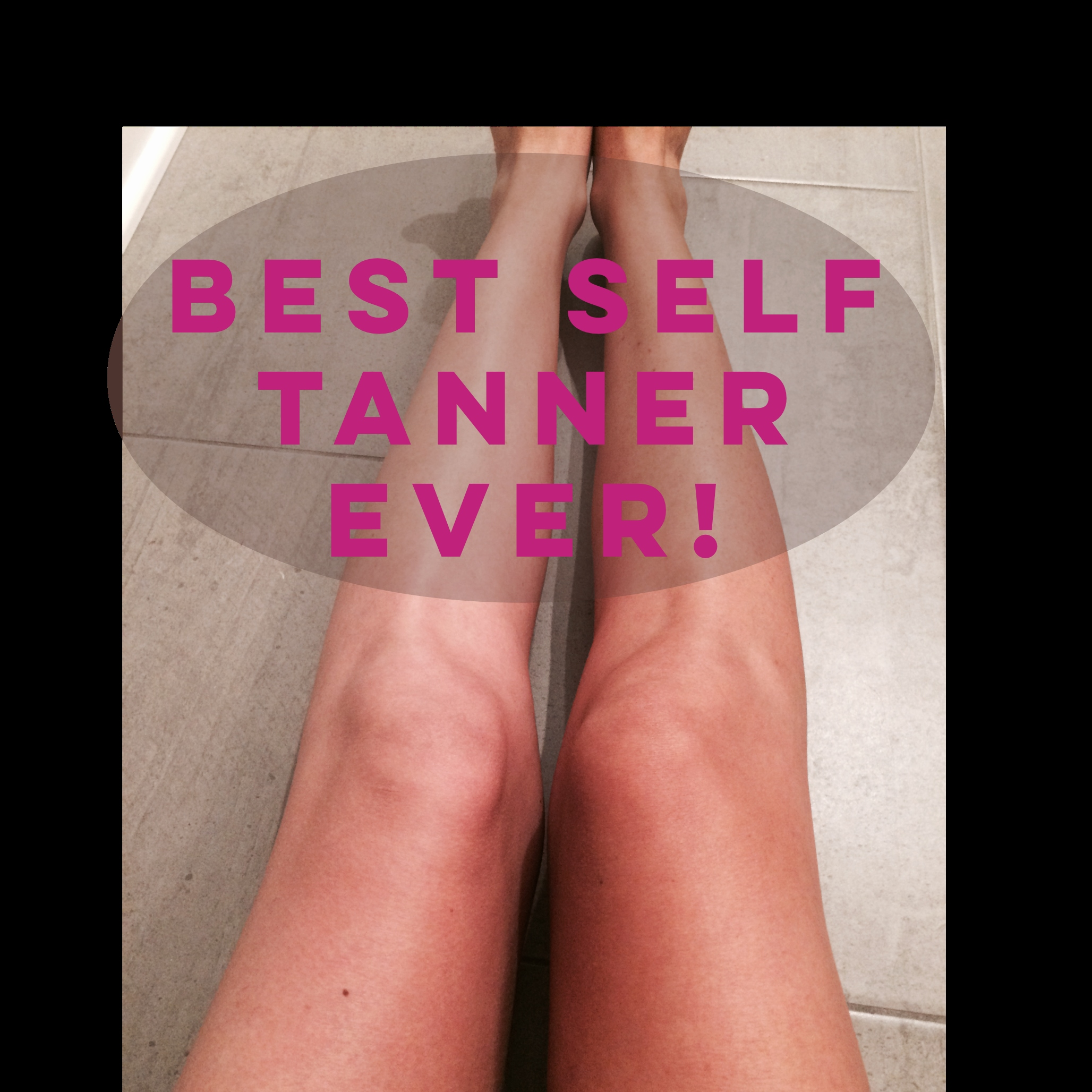 Younique Presenter Agreement New Younique Self Tanning Lotion