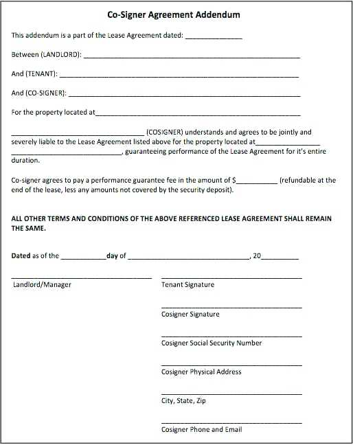 Lease Forms For Rental Property, Rental Houses Tbc Property