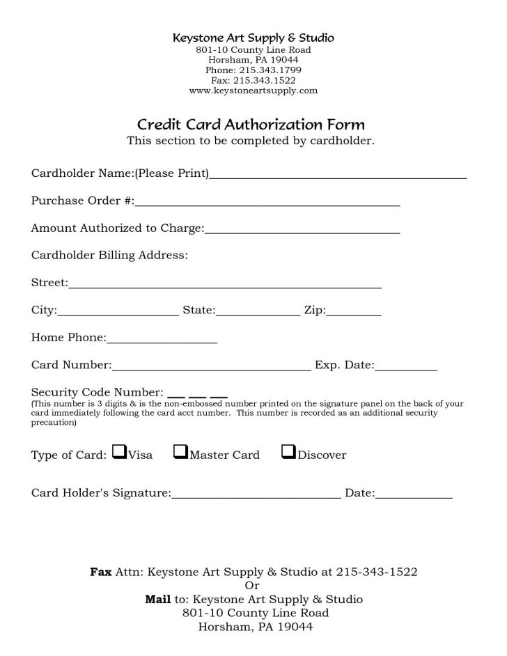 company credit card agreement template employee credit card