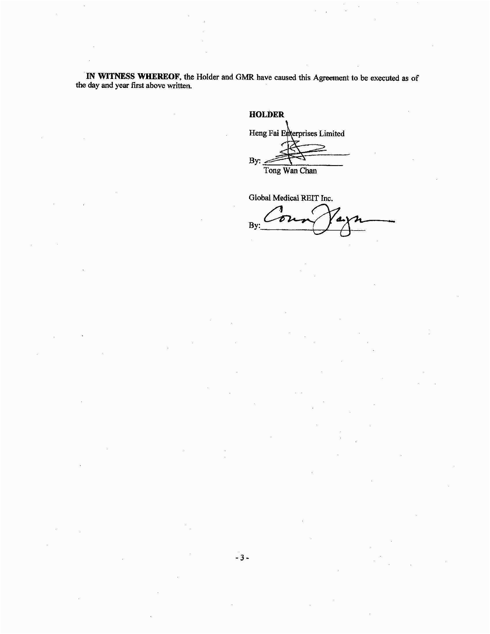Irs Installment Agreement Change Bank Account Irs Payment