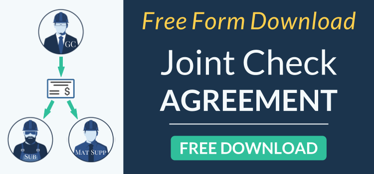 Best Photos of Joint Agreement Forms Sample Joint Venture