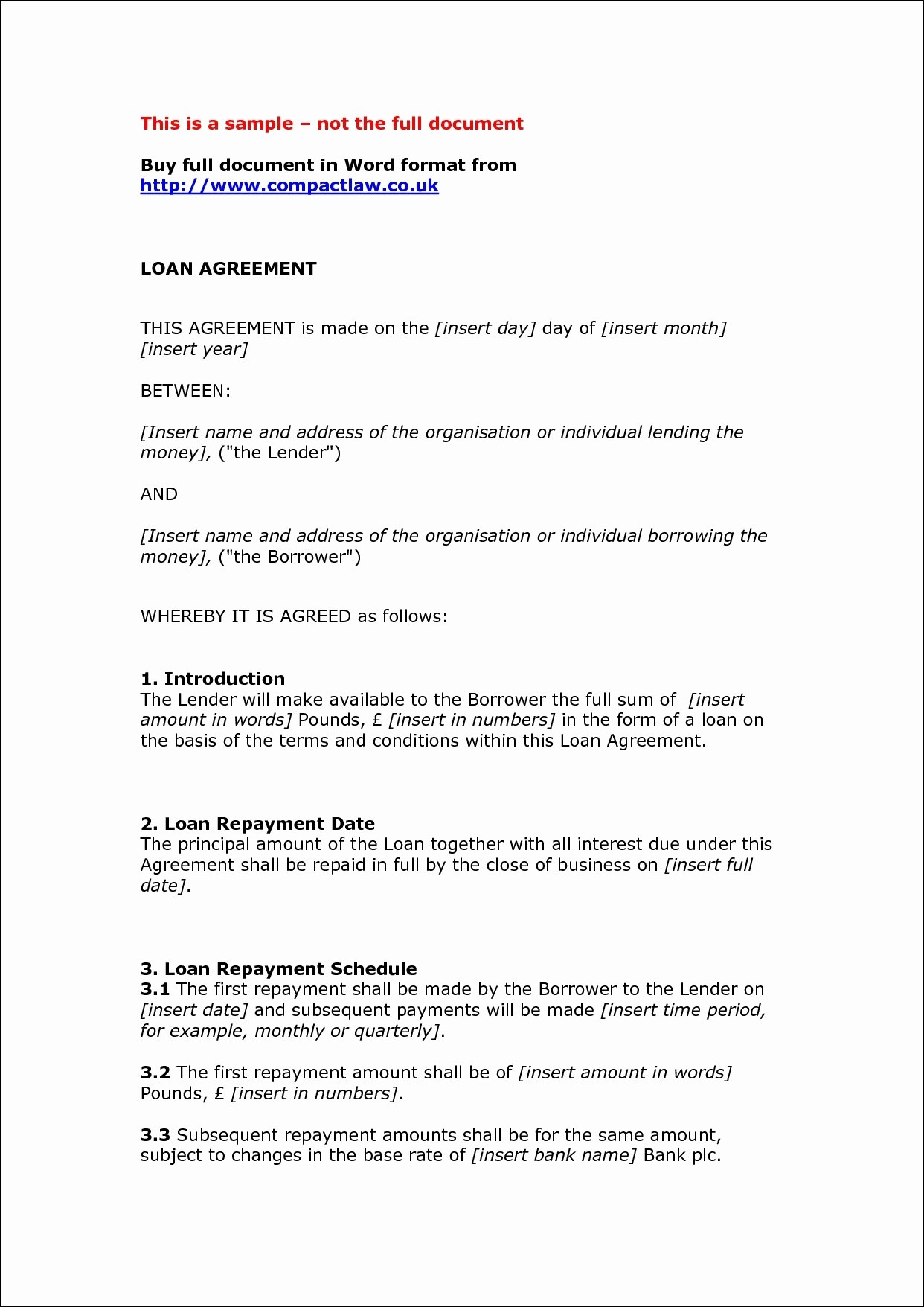 Separation Agreement Template Nc Best Of Nc Separation Agreement