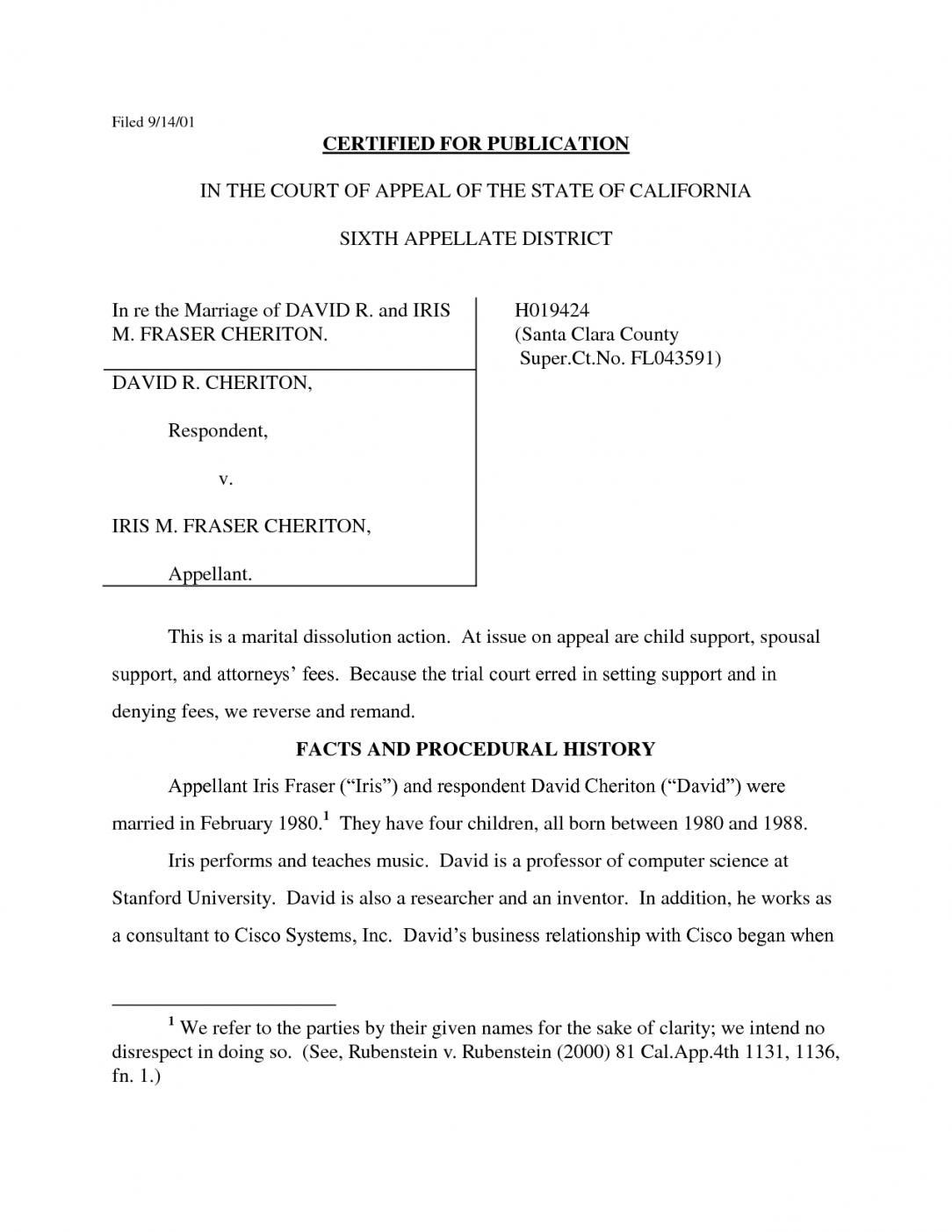 Postnuptial Agreement Template | Professional Template Intended