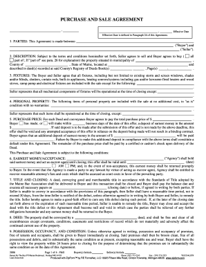 Maine Sale Agreement Fill Online, Printable, Fillable, Blank