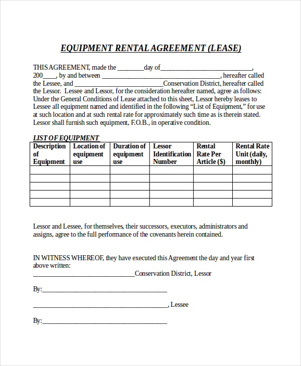 free month to month rental agreement template 10 month to month