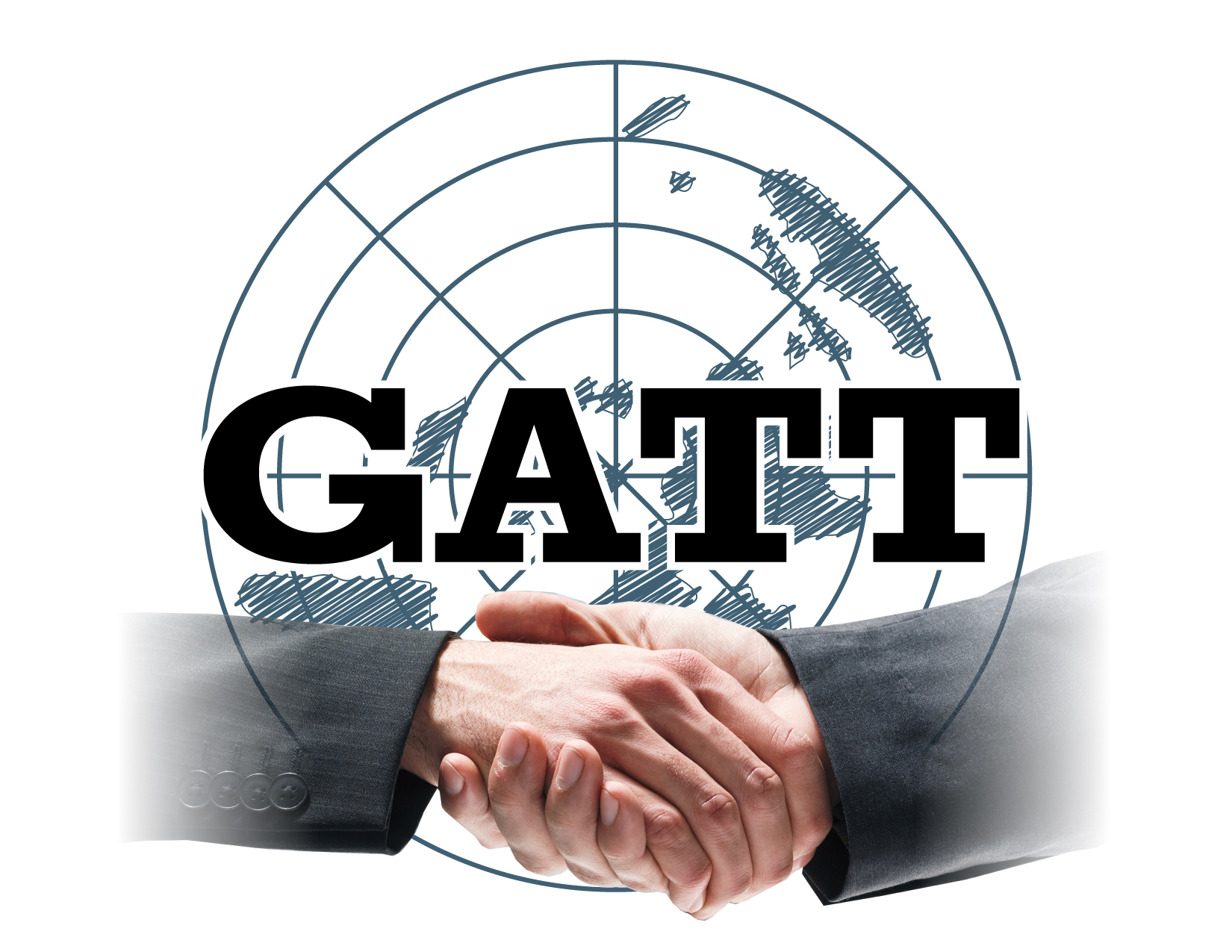 The General Agreement on Tariffs and Trade (GATT) – Essay