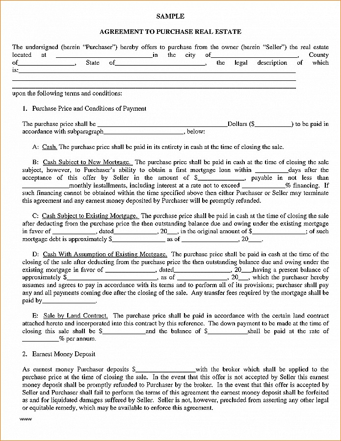 Trailer Agreement Fill Online, Printable, Fillable, Blank